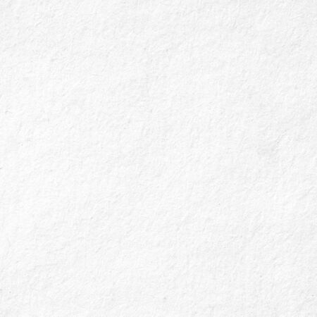 Photo pour Abstract, background, background blank, bright, clean, color, design, blank, gray, gray material, page, paper, paper texture, pattern, rough, surface, texture, wall paper, white, white background - image libre de droit