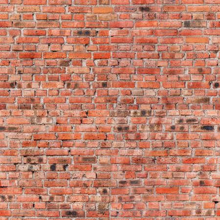 seamless old bricks texture