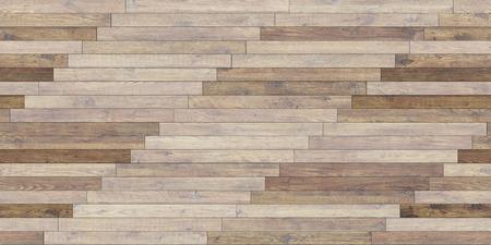 Photo pour Seamless wood parquet texture linear pale - image libre de droit