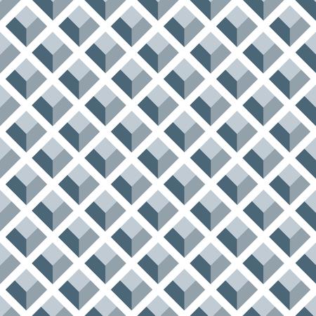 Seamless Art Deco Pattern Texture Background Wallpaper