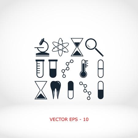 Vectoraa160900108
