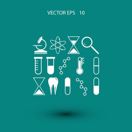 Vectoraa161000541