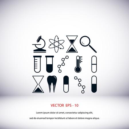 Vectoraa161000946