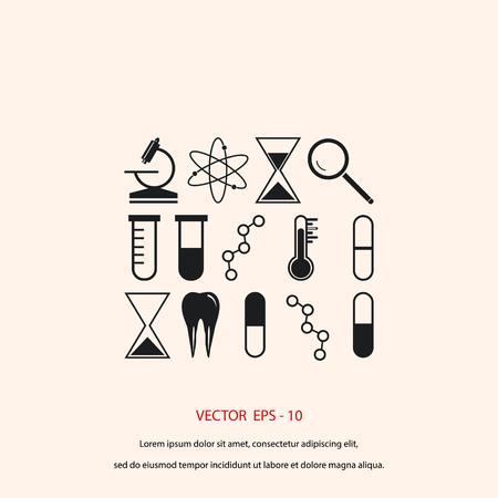 Vectoraa161001271