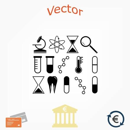 Vectoraa170700495