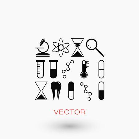 Vectoraa170901012