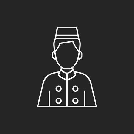 Vectorchef150700445
