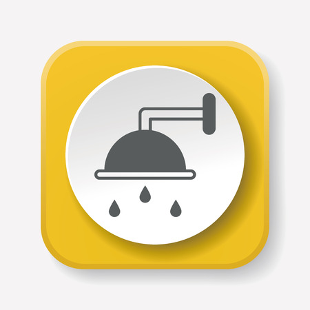 Showerheads icon