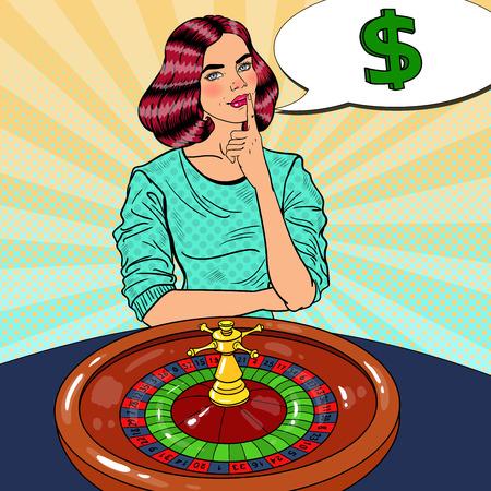 Cage sport mma emerald queen casino