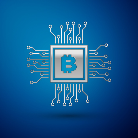 cryptocurrency mining community
