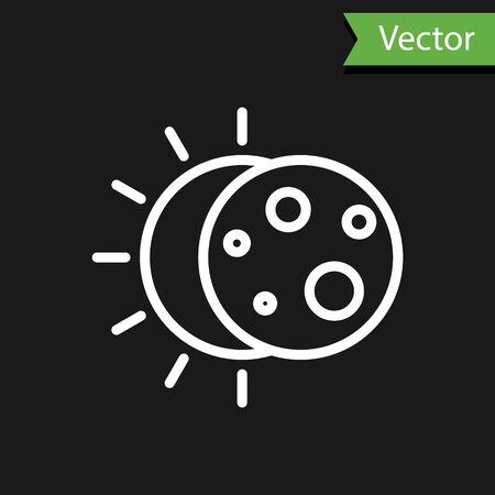 Vectorv200504849