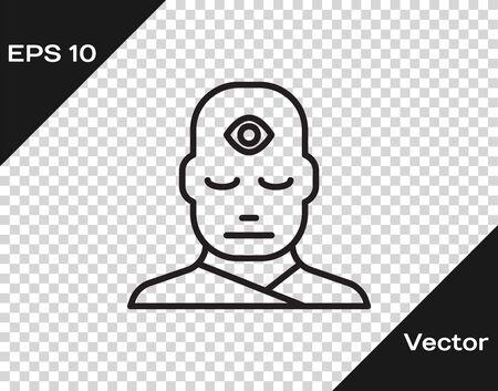 Vectorv200515532