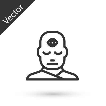 Vectorv200609419