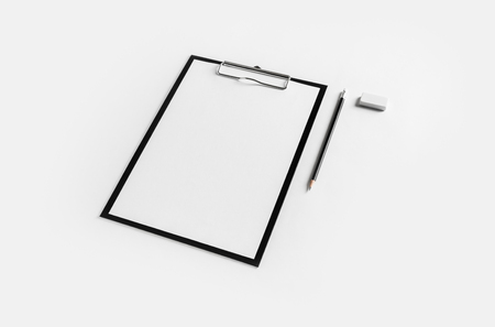 clipboardの写真 イラスト 画像素材 foryourimages
