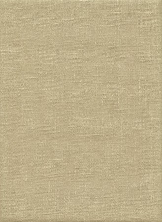 linen texture natural canvas background