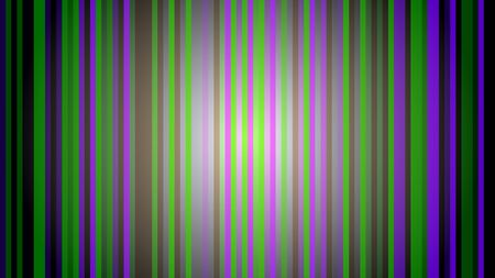 Foto de Background with color lines. Different shades and thickness. Abstract pattern. - Imagen libre de derechos