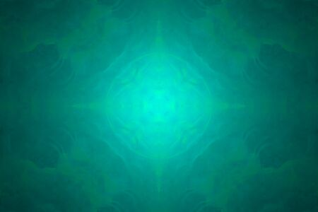 Foto de An abstract background with four equal sides, graphic resource - Imagen libre de derechos