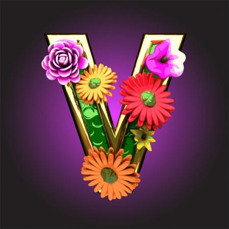 Videodoctor120700112