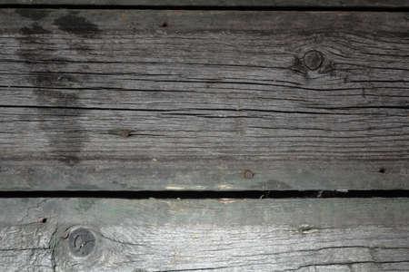 Photo pour high resolution white wood backgrounds - image libre de droit