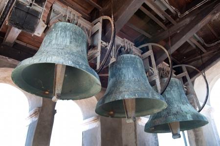 Foto für Church bells  - Lizenzfreies Bild