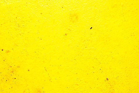 close up colorful old cement wall pattern background