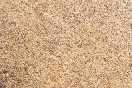 stone background texture, stone surface close up. suitable for different surface finishes design, tiles, wallpaper or other finishes.