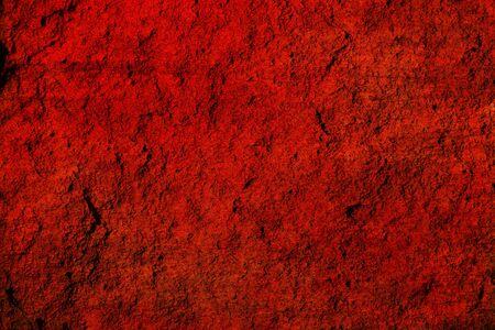 Foto für Grunge Texture Roc - Background HD Photo - Red Granit Roc Concept - Lizenzfreies Bild