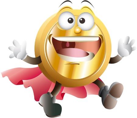 mascot coin