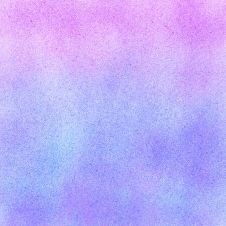 Foto de purple and pink speckle texture Abstract grunge background with distressed aged texture and brush stroked painting - Imagen libre de derechos