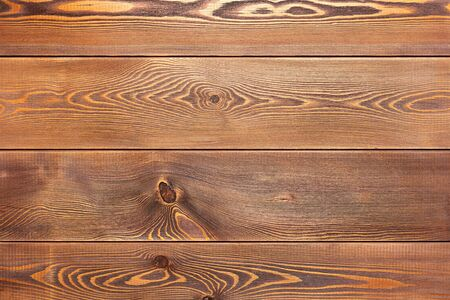 Photo for Old grunge dark textured wooden background,The surface of the old brown wood texture - Royalty Free Image