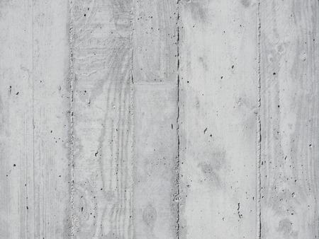 Foto de Cement concrete wall texture background Architecture details Background - Imagen libre de derechos