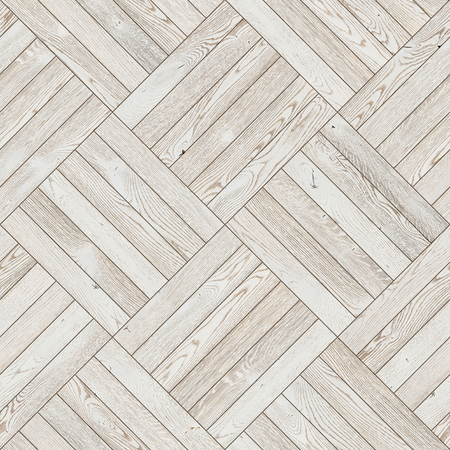 Foto per Natural wooden background, grunge parquet flooring design seamless texture - Immagine Royalty Free