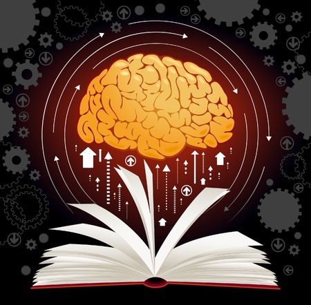 the concept of producing knowledge man