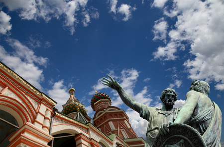 Vladj55141100159