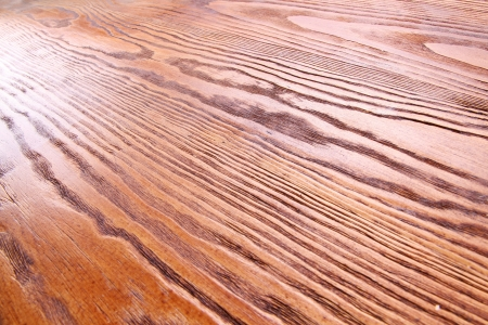 Wooden background  Wood aged and very textured