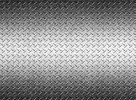 Photo pour steel plate background - image libre de droit