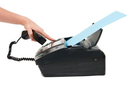fax ロイヤリティフリー素材 高品質ストックフォトのforyourimages
