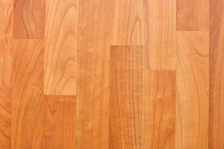 close-up parquet floor texture