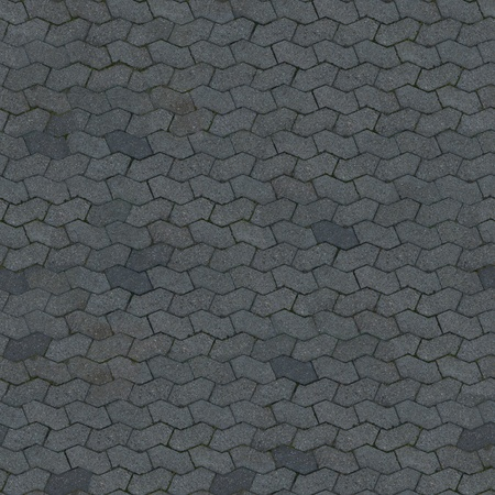 Tileable seamless pavement texture.