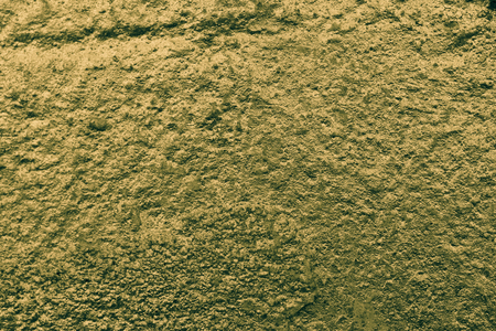 Abstract background of old surface with different texture. For design and networking.