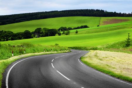 Foto de Travel - Imagen libre de derechos