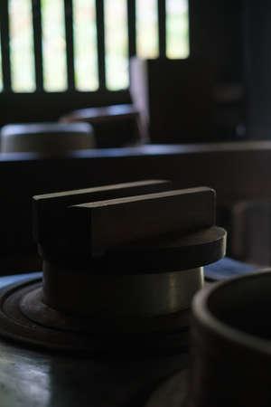 Wakomegumi200800412