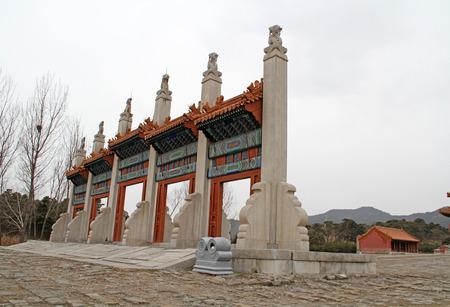 Wangaichun150200378