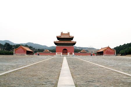 Wangaichun150200379