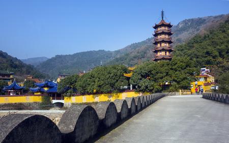 Wangdu88160400044