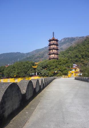 Wangdu88160400045