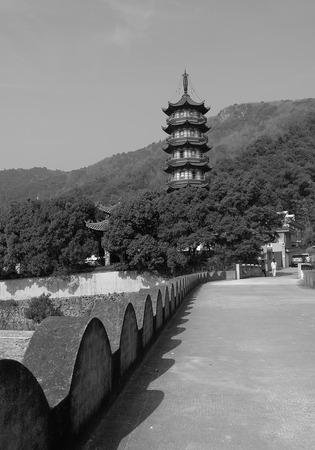Wangdu88160400076