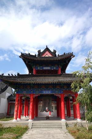 Wangdu88160500601
