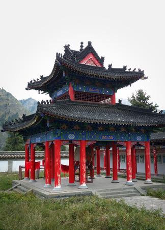 Wangdu88160500603