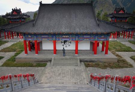 Wangdu88160500604